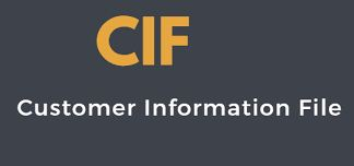 CIF Full Form & Meaning In Hindi Language