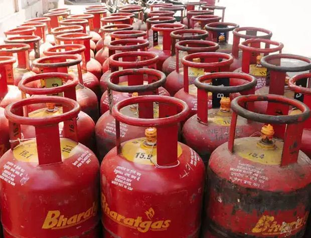 LPG Full Form and Meaning in Hindi Language
