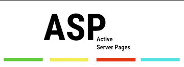 ASP Full Form And Meaning In Hindi Language