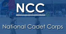 NCC Full Form And Meaning In Hindi Language