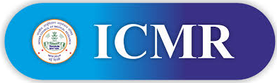 ICMR Full Form And Meaning In hindi Language