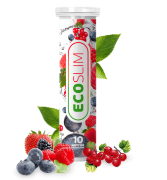 Ecoslim Tablet Price, Uses, Side Effects in Hindi 2021