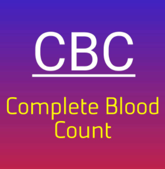 CBC full form and meaning in hindi language