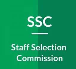 SSC full form and meaning in hindi language